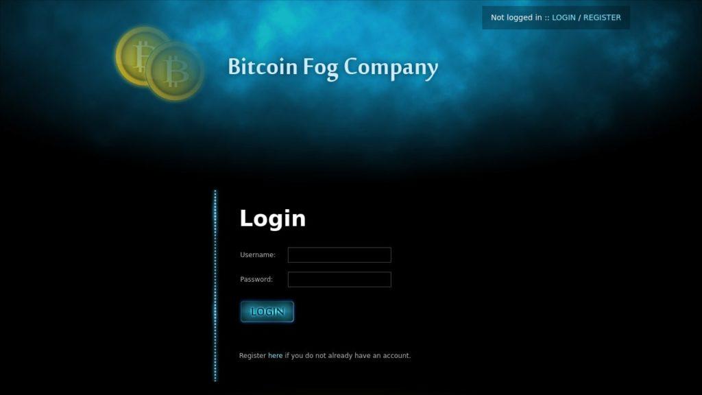 bitcoinfog-review
