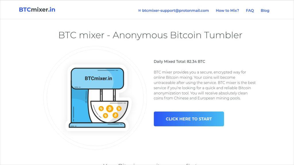 btcmixer-review