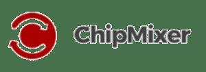 chipmixer logo