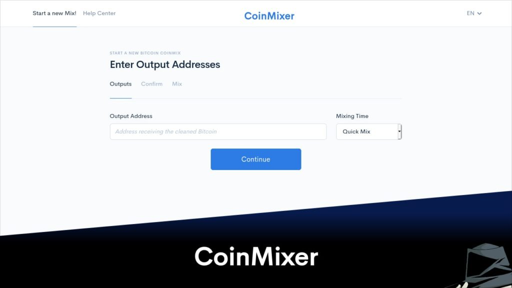 coinmixer-review