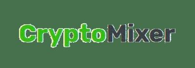 cryptomixer logo