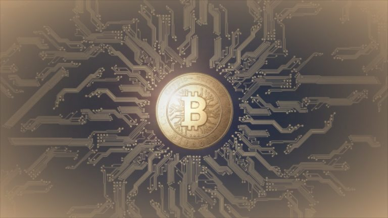 growing-interest-bitcoin